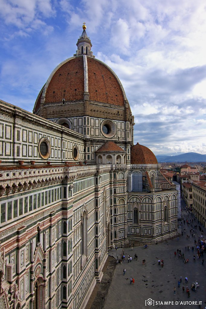 """Florence"