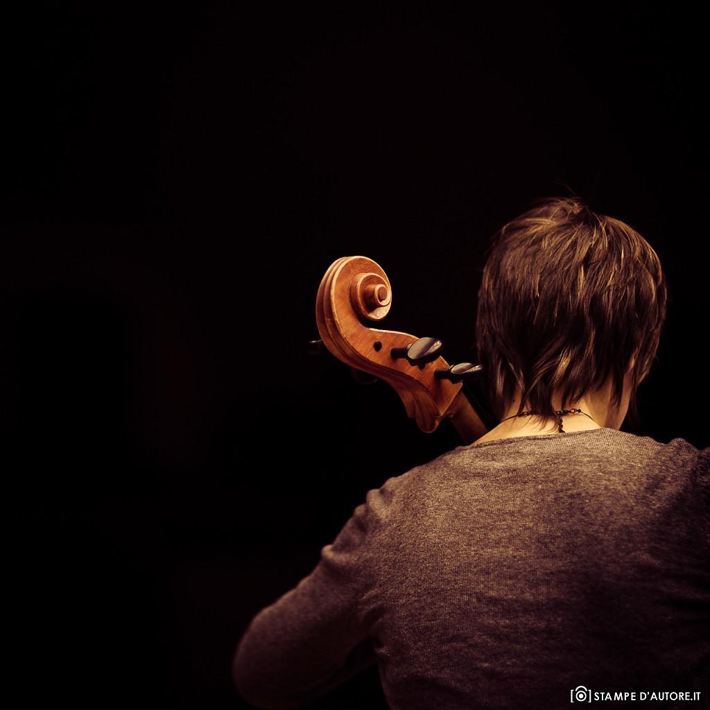 """Musician"