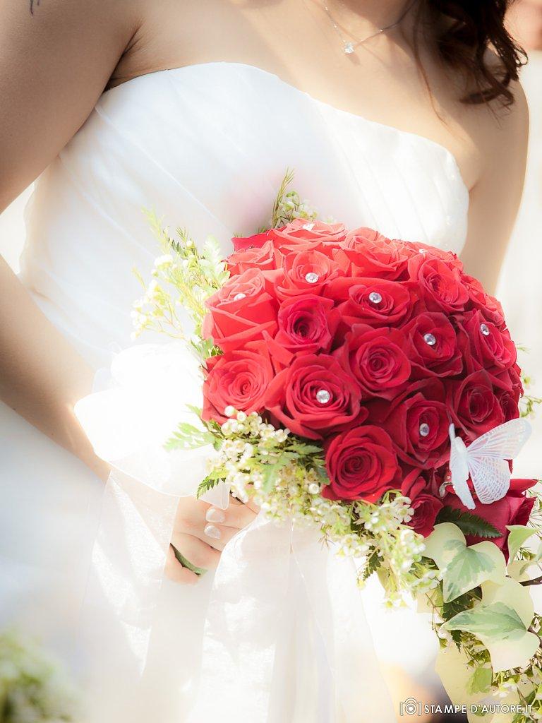 """""""Ti regalerò una Rosa"""